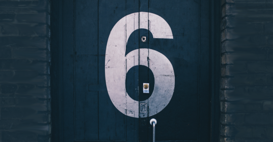 """THE BIG 6 """"MUST DO'S"""" FOR BANKING CUSTOMER ENGAGEMENT"""